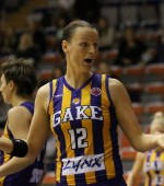 LIVE games from Košice on YouTube