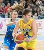 LIVE games from Riga and Košice