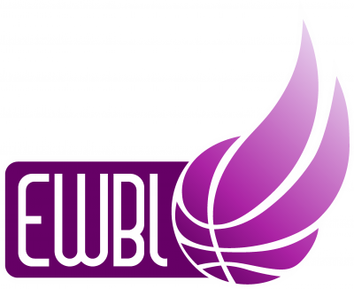 EEWBL changes name to European Women`s basketball league