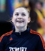 Hasper saves the day, Tsmoki Minsk top Group A