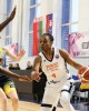 Hasper shines, Tsmoki Minsk advance to the Final Four