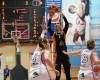 Astana Tigers survive overtime thriller at Olimpia Grodno