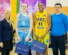 Young Angels sign off with a win over Kibirkštis MRU