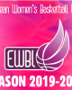 EWBL season is over, no classification