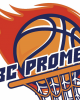 Welcome, BC Prometey!