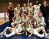 Ostrava beat hosts to reach the playoffs